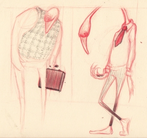 sketchscan_0023