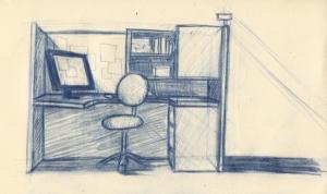 sketchscan_0024